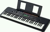 New keyboard for sale