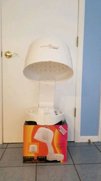 New! Gold N Hot Hard Hat Dryer Milford Mill, 21244