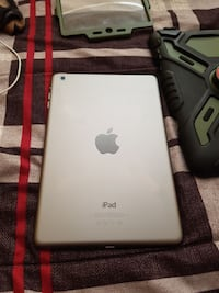 Ipad mini and case Martensville, S0K 0A2