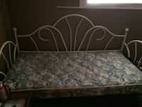Day bed for sale Calgary