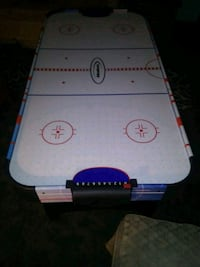 Air Hockey Table Columbus