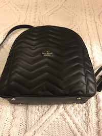 Kate spade backpack Toronto, M1L 1K7