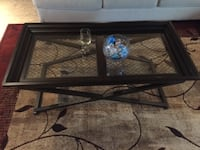 Sofa coffe table Granbury