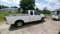 2001 - Ford - F-150 Maryville