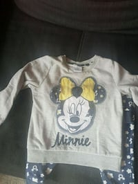 MINNIE Jogging Set  Pforzheim, 75180