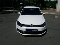 Volkswagen - Polo - 2015 MODEL POLO 1.4 TDI Osmaniye