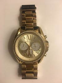 Michael Kors Watch San Antonio, 78231