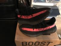 Yeezy Boost 350 Houston, 77017
