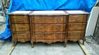 Marble Top French Dresser Memphis, 38112