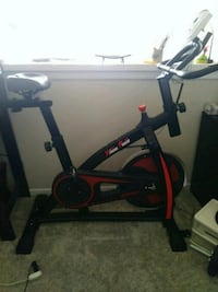 Brand new with a Schwinn seat  Columbia, 21044