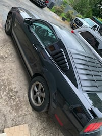Ford - Mustang - 2006 Middletown