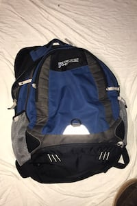 Backpack Jansport Fair Lawn, 07410