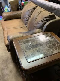 FREE Love Seat & End Table Matawan, 07747