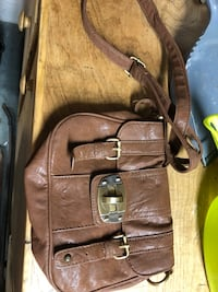 Purse, laptop bags, backpack St Catharines, L2M 1J3