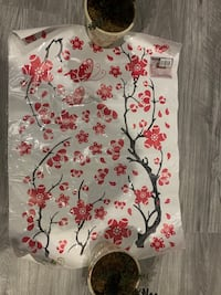 Cherry blossom wall decor new