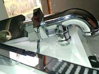 Italian designed and built faucet St. Catharines, L2R 6L6