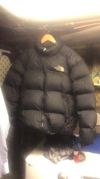 90s xl north face New Westminster, V3L 3G3