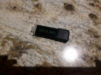 Xbox 360 8g additional drive Vaughan, L4L 2H7