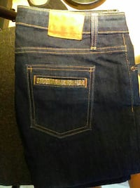 Selling pants and jeans  Mississauga, L5C 1N8