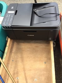 Canon printer  Toronto, M9B 1G5