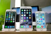 Wholesale iPhones at lowest prices Garner