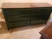 Dresser free today only Taylor, 48180