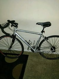 Specialized sequoia 2009.     Columbus, 43235