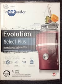 Evolution Select Plus Hagerstown, 21740