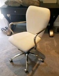 Pottery Barn Office Chair  Westminster, 92683