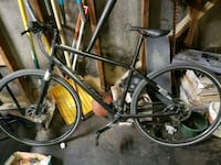 Narco Indie 4 perfect riding Condition London, N6A
