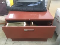 lateral file cabinet Saint Petersburg, 33713