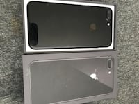 iPhone 7 Plus unlocked perfect working condition  Mississauga, L5C 2E7