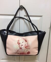 SIMPLY BEAUTIFUL XL PURSE Madison, 35758