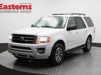 2017 Ford Expedition Laurel, 20723