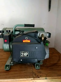 Hitachi electric air compressor Stafford, 22556