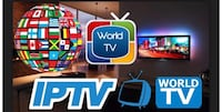 Best iptv 1 year subscription for good price