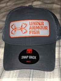 Under Armour Hat League City, 77573