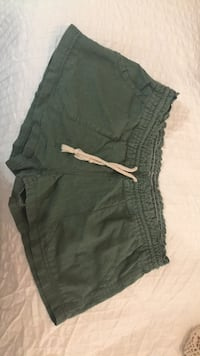 soft  shorts size L from styles for less Menifee, 92585