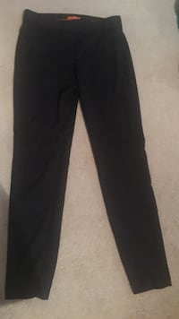 Joe Fresh work pants, size 2 Oakville, L6H 2N6