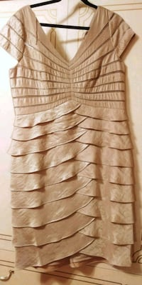 Womens Party dress Lakeshore, N0R 1A0
