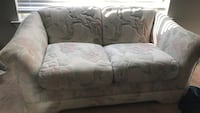 Two seater sofa. Clean, great condition.  Odessa, 79762