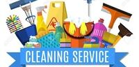 House cleaning Richmond Hill