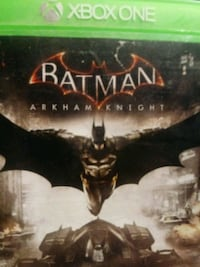 Video game great condition  Taunton, 02780