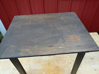 """Approximately 18"""", Real wood, Reduced Livingston, 38570"""
