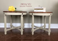 French Country Coffee Tables Toronto