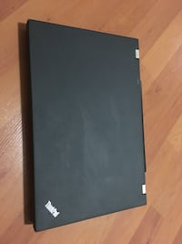 black Sony PS4 game console Surrey, V3R 1J5