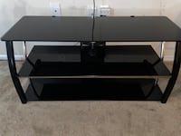 TV Stand Baltimore