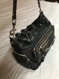 Coach leather bag Los Angeles, 91604