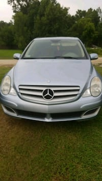 Mercedes - R - 2006 Goose Creek, 29445