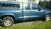 Nice looking truck for sale